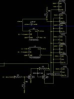 Click image for larger version.  Name:DXL-125-126.jpg Views:82 Size:64.8 KB ID:7520