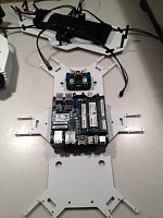 Click image for larger version.  Name:motherboard.jpg Views:1291 Size:80.4 KB ID:5387