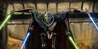 Click image for larger version.  Name:general_grievous_remaster_by_oblivionhunter1-d976p10.jpg Views:319 Size:61.4 KB ID:6926