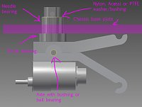 Click image for larger version.  Name:motor-assy-2.jpg Views:618 Size:44.1 KB ID:4334
