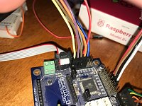 Click image for larger version.  Name:Arbotix MicroSD 2.jpg Views:117 Size:107.3 KB ID:7194