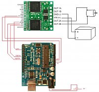 Click image for larger version.  Name:Arduino vnh2sp30.jpg Views:3849 Size:108.6 KB ID:5362
