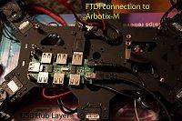 Click image for larger version.  Name:JimBob-6816.jpg Views:238 Size:139.6 KB ID:6094