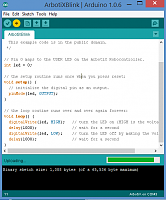 Click image for larger version.  Name:ArduinoBlinkUploadCapture.PNG Views:261 Size:18.4 KB ID:7031