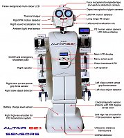 Click image for larger version.  Name:ALTAIR_22.jpg Views:170 Size:130.8 KB ID:6903