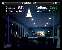 Click image for larger version.  Name:CharlotteHUD.jpg Views:652 Size:35.0 KB ID:4697