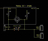 Click image for larger version.  Name:TD-Schematic-DXL.jpg Views:283 Size:19.8 KB ID:6456