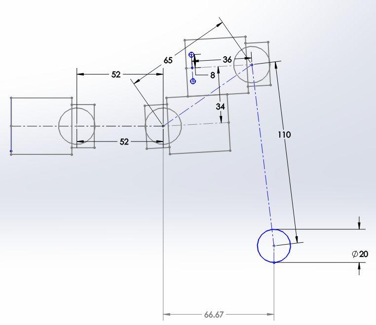 Click image for larger version.  Name:numa2_leg_geom_sketch.jpg Views:155 Size:29.5 KB ID:7483
