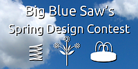 Click image for larger version.  Name:Spring Design Contest-400.png Views:170 Size:130.4 KB ID:5842