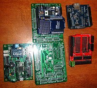 Click image for larger version.  Name:Teensy-3.1-with-shields.jpg Views:481 Size:86.6 KB ID:5452