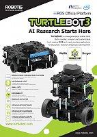 Click image for larger version.  Name:turtlebot3_flyer_front.jpg Views:113 Size:116.5 KB ID:7057