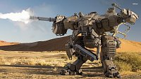 Click image for larger version.  Name:mechwarrior-battletech.jpg Views:390 Size:117.7 KB ID:7174