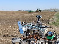 Click image for larger version.  Name:outside_close-up_with_john_deere_copy.jpg Views:773 Size:103.7 KB ID:3546