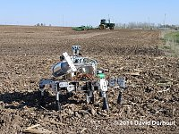Click image for larger version.  Name:outside_on_ground_with_john_deere_copyc.jpg Views:1386 Size:160.8 KB ID:3547
