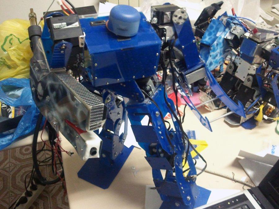 Click image for larger version.  Name:Robot+link1.jpg Views:447 Size:123.7 KB ID:4571