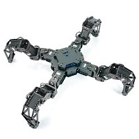 Click image for larger version.  Name:KIT-RK-PXC-QUAD-AX-12-mkII-c.jpg Views:1398 Size:75.8 KB ID:4563