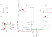 Click image for larger version.  Name:schematic.png Views:286 Size:8.7 KB ID:4916