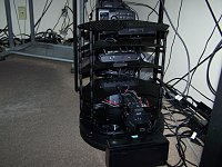 Click image for larger version.  Name:turtlebot21.jpg Views:360 Size:123.6 KB ID:7066