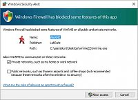 Click image for larger version.  Name:winrme-Firewall.jpg Views:125 Size:18.5 KB ID:6235