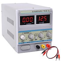 Click image for larger version.  Name:PowerSupply.jpg Views:301 Size:89.2 KB ID:4612