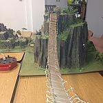 break away bridge by Gort in Member Galleries