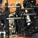 turtlebot3 by Gort in Member Galleries