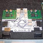 Seeker 2x - PCB Mockup 1 by JonHylands in Member Galleries