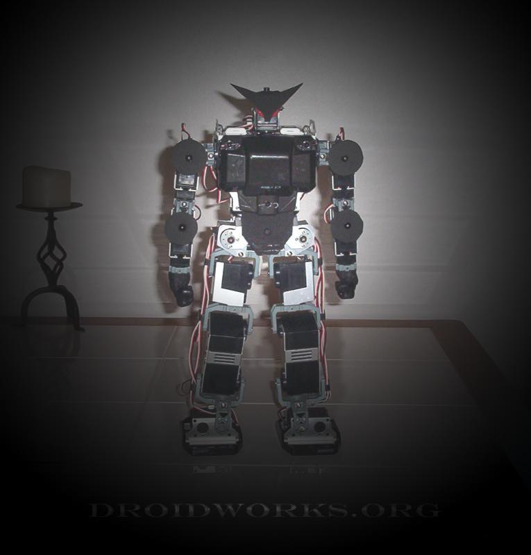 My Favorite Toy by Droid Works in Member Galleries