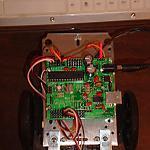 Fyex Bot by sthmck in Member Galleries