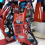 Plm Reference by DresnerRobotics in Member Galleries