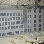 Mech Warfare Arena Parts! by DresnerRobotics in Member Galleries