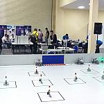 Robocup 2011 Istanbul by DresnerRobotics in RoboCup 2011 - Istanbul