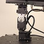 Robotic Paintball Sentry by DresnerRobotics in Member Galleries
