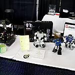 Robogames 2008! by DresnerRobotics in RoboGames 2008