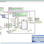 Team 2980 First Labview Code by darkback2 in Member Galleries