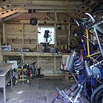 Darkback2s Workspace02 by darkback2 in Member Galleries