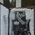 Squidword Gets A Box by darkback2 in Member Galleries