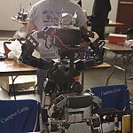 Rg2009 by darkback2 in RoboGames 2009
