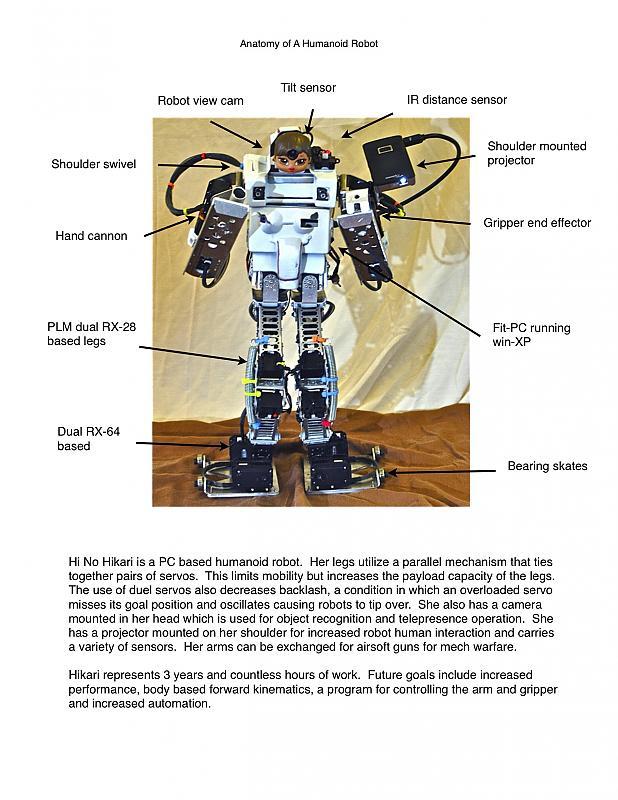 Annotated picture of hikari by darkback2 in Member Galleries