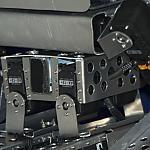 Plm Hip Upgrade by darkback2 in Member Galleries