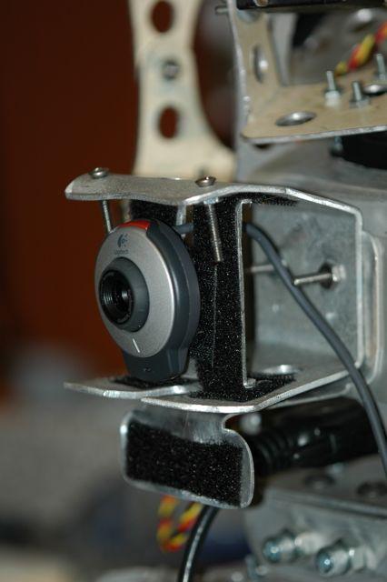 Squidword Gets A Camera by darkback2 in Member Galleries