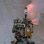 Squidword Blast by darkback2 in Member Galleries
