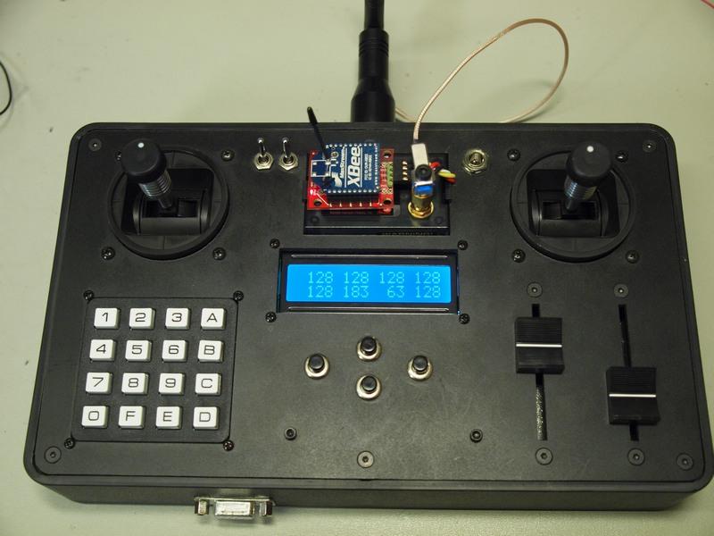 Diy Remote Customizing by Zenta in Member Galleries