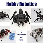 Hobby Robotics by Zenta in Member Galleries