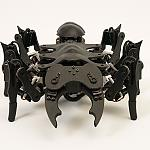 A-pod Update by Zenta in Member Galleries
