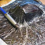 Carbon Fiber Test by sam in Member Galleries