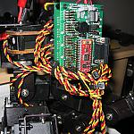 Clean-up The Wiring! by tom_chang79 in Member Galleries