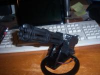 Mini-gun's Gdubb2 Built For Me. by Connor in Mini-Gun