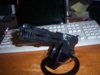 Mini-gun's Gdubb2 Built For Me. by Connor in Mini-Gun
