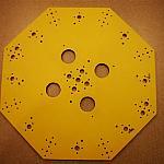 Top Deck by LinuxGuy in Member Galleries